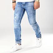 /achat-jeans/classic-series-jean-skinny-1718-bleu-denim-170264.html
