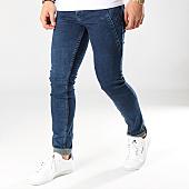 /achat-jeans/classic-series-jean-skinny-2405-bleu-denim-170274.html