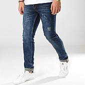 /achat-jeans/classic-series-jeans-skinny-2730-bleu-denim-170278.html