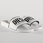 /achat-claquettes-sandales/diesel-claquettes-valla-y01920-p0316-blanc-170131.html