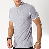 /achat-polos-manches-courtes/frilivin-polo-manches-courtes-ap7233-gris-chine-170155.html