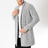 /achat-cardigans-gilets/frilivin-gilet-6882-gris-chine-170156.html