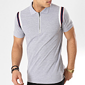 /achat-polos-manches-courtes/frilivin-polo-manches-courtes-ap7053-gris-chine-170190.html