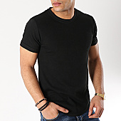 /achat-t-shirts-longs-oversize/frilivin-tee-shirt-oversize-7241-noir-170193.html