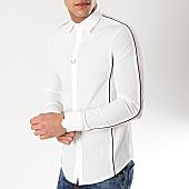 /achat-chemises-manches-longues/frilivin-chemise-manches-longues-bm1070-blanc-170248.html