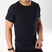 /achat-t-shirts-longs-oversize/frilivin-tee-shirt-oversize-7241-bleu-marine-170302.html