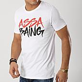 /achat-t-shirts/landy-tee-shirt-assa-baing-blanc-rouge-noir-170094.html