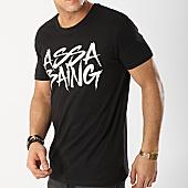 /achat-t-shirts/landy-tee-shirt-assa-baing-noir-blanc-170103.html