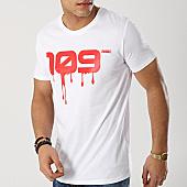 /achat-t-shirts/landy-tee-shirt-109-rec-blanc-rouge-170106.html