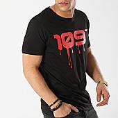 /achat-t-shirts/landy-tee-shirt-109-rec-noir-rouge-170107.html
