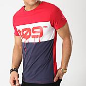 /achat-t-shirts/landy-tee-shirt-109-rec-tricolore-bleu-blanc-rouge-170108.html