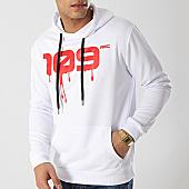 /achat-sweats-capuche/landy-sweat-capuche-109-rec-blanc-rouge-170137.html
