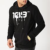 /achat-sweats-capuche/landy-sweat-capuche-109-rec-noir-blanc-170163.html