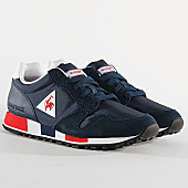 /achat-baskets-basses/le-coq-sportif-baskets-omega-sport-1910514-dress-blue-pure-red-170140.html
