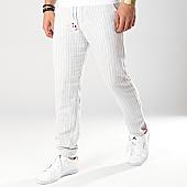 /achat-pantalons-carreaux/mtx-pantalon-raye-5282e-ecru-170006.html