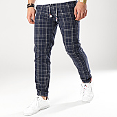 /achat-pantalons-carreaux/mtx-pantalon-a-carreaux-5283e-bleu-marine-170010.html