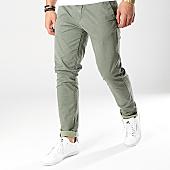 /achat-chinos/mtx-pantalon-chino-k097-vert-kaki-170029.html