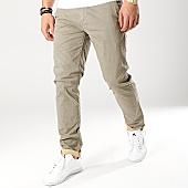 /achat-chinos/mtx-pantalon-chino-k097-camel-170031.html