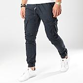/achat-jogger-pants/mtx-jogger-pant-5289-bleu-marine-170043.html
