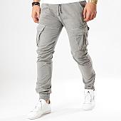 /achat-jogger-pants/mtx-jogger-pant-5289-gris-170047.html