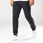 /achat-jogger-pants/mtx-jogger-pant-avec-bandes-5257-bleu-marine-170060.html