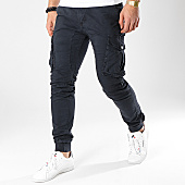 /achat-pantalons-cargo/mtx-pantalon-cargo-5290-noir-170078.html