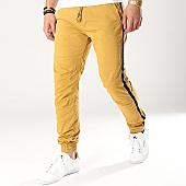 /achat-jogger-pants/mtx-jogger-pant-avec-bandes-5288-moutarde-170085.html