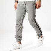/achat-jogger-pants/mtx-jogger-pant-avec-bandes-5288-gris-170087.html