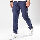 /achat-chinos/mtx-pantalon-en-lin-5287-bleu-marine-170095.html