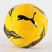 /achat-accessoires-de-mode/puma-ballon-borussia-dortmund-083054-jaune-170042.html