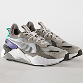 /achat-baskets-basses/puma-baskets-rs-x-tracks-369332-01-gray-violet-charcoal-grey-170203.html