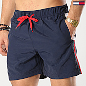 /achat-maillots-de-bain/tommy-hilfiger-jeans-short-de-bain-medium-drawstring-1079-bleu-marine-170170.html