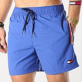 /achat-maillots-de-bain/tommy-hilfiger-jeans-short-de-bain-medium-drawstring-1080-bleu-roi-170177.html