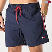 /achat-maillots-de-bain/tommy-hilfiger-jeans-short-de-bain-medium-drawstring-1080-bleu-marine-170180.html