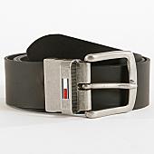 /achat-ceintures/tommy-hilfiger-jeans-ceinture-reversible-4399-noir-170202.html