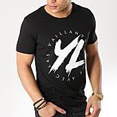 /achat-t-shirts/yl-tee-shirt-logo-noir-170186.html