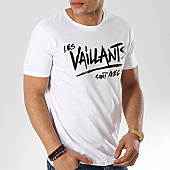 /achat-t-shirts/yl-tee-shirt-vaillants-blanc-170208.html