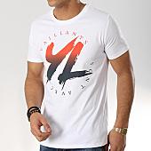 /achat-t-shirts/yl-tee-shirt-logo-degrade-blanc-170211.html