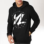 /achat-sweats-capuche/yl-sweat-capuche-logo-noir-170252.html