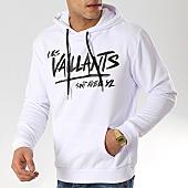 /achat-sweats-capuche/yl-sweat-capuche-vaillants-blanc-170272.html