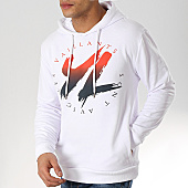 /achat-sweats-capuche/yl-sweat-capuche-vaillants-degrade-blanc-170275.html