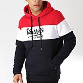 /achat-sweats-capuche/yl-sweat-capuche-vaillants-tricolore-bleu-marine-blanc-rouge-170277.html