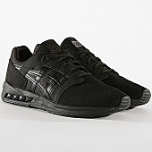 /achat-baskets-basses/asics-baskets-galsaga-sou-1191a151-001-black-170502.html
