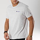 /achat-t-shirts/champion-tee-shirt-211985-gris-chine-170499.html