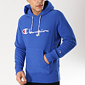 /achat-sweats-capuche/champion-sweat-capuche-212574-bleu-roi-170524.html