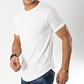 /achat-t-shirts-longs-oversize/frilivin-tee-shirt-oversize-7421-blanc-170310.html