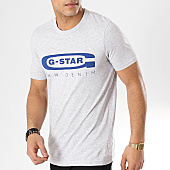 /achat-t-shirts/g-star-tee-shirt-graphic-4-d15104-336-gris-chine-170417.html