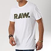 /achat-t-shirts/g-star-tee-shirt-graphic-53-d13341-336-blanc-170508.html