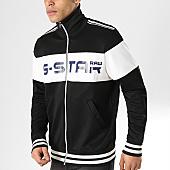 /achat-vestes/g-star-veste-zippee-alchesai-d11553-a650-noir-blanc-170510.html