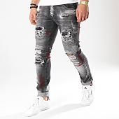 /achat-jeans/ikao-jean-slim-ka-1855-gris-170515.html